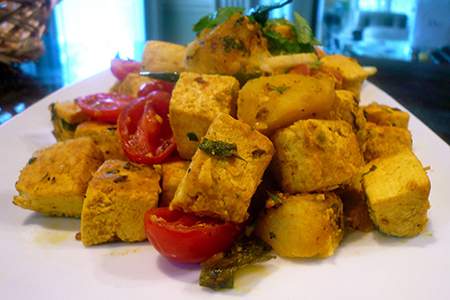 tofu-saltato-al-curry-di-madras