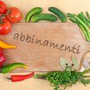 spezie e verdure