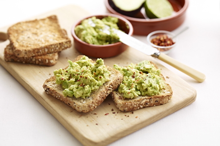 toast-avocado-e-lime
