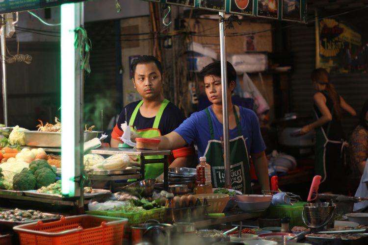 lespezie.net spezie cibo bangkok