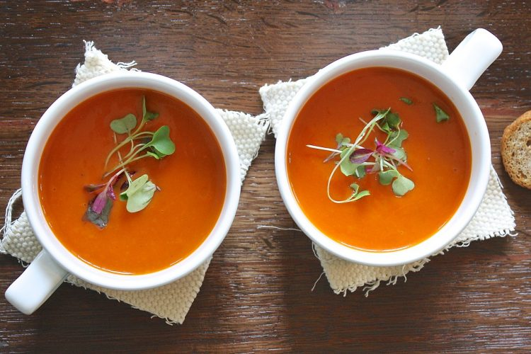 lespezie.net zuppe soup spezie