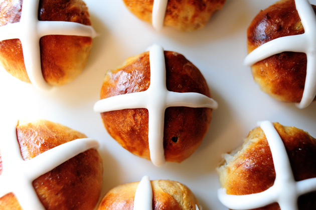 hot-cross-bun