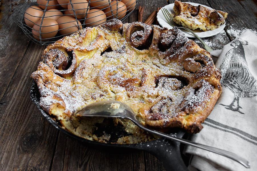 cinnamon-roll-francia