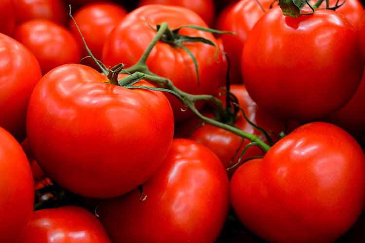pomodori piccanti